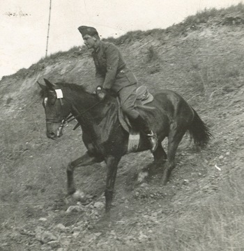 Tabdytiszavarkony_1944_december