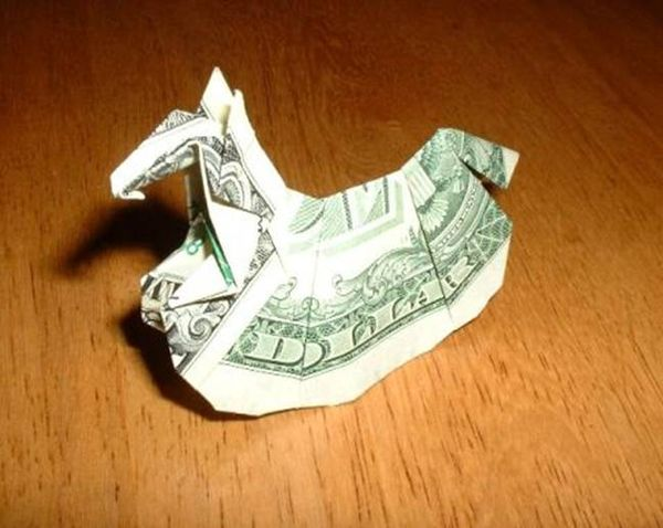 dollarlo