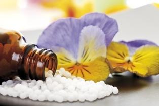 homeopathie.com