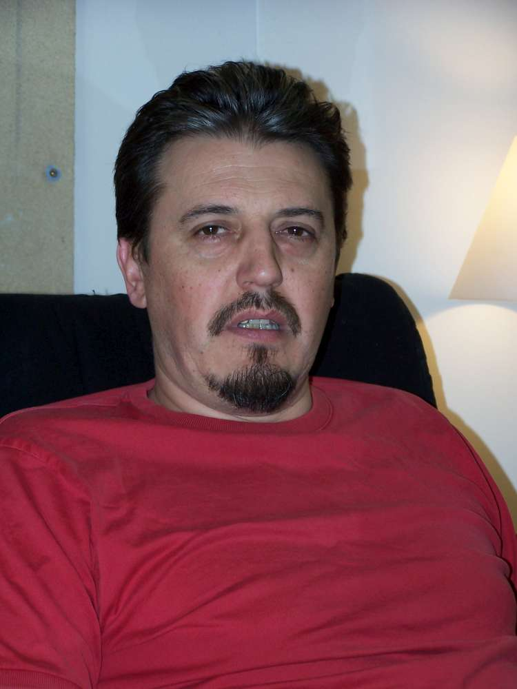 kovcsl1-1000