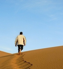 sivatag3