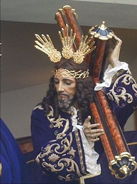 szovegkozti_Jesus