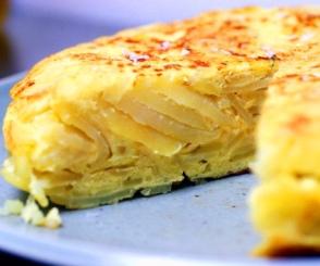tortilla-de-patatas2