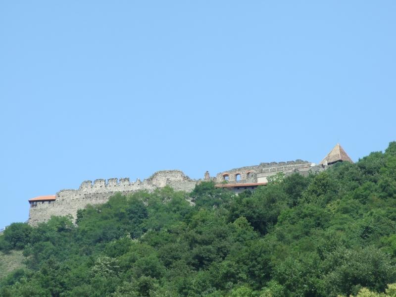 2011_0707Visegrd-palotajtkvr