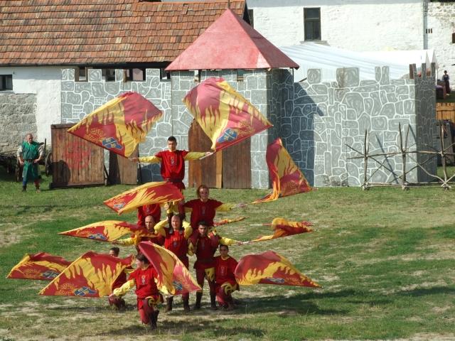2011_0707Visegrd-palotajtkzszlk