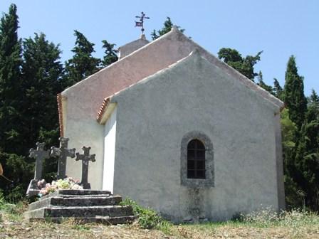 Horvatorszag_Hercegovina_192