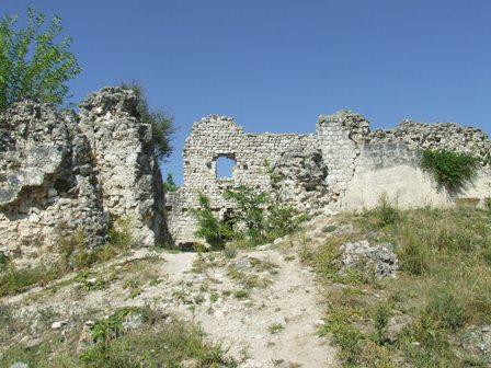 Horvatorszag_Hercegovina_211