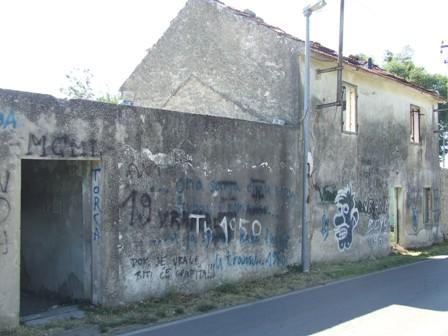 Horvatorszag_Hercegovina_225