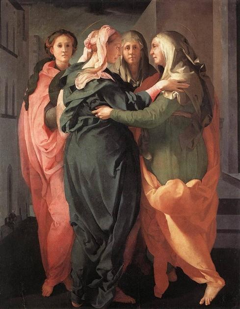 Jacopo_Pontormo_Vizitacio_1530k
