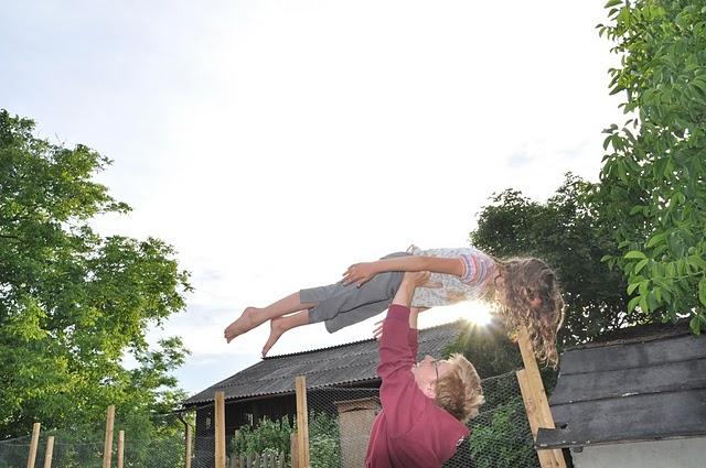 akrobatak2