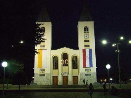 Horvatorszag_Hercegovina_340