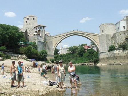 Horvatorszag_Hercegovina_371