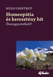homeo_ohntrup