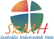 logo_szmh