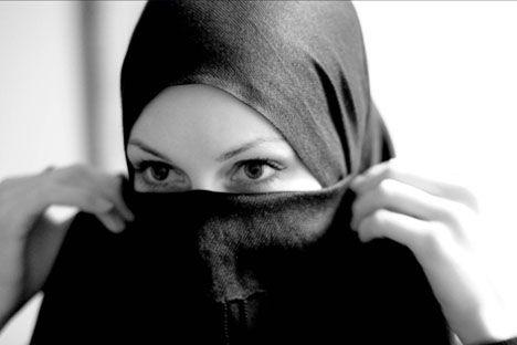 Iszlám és a szerelem
