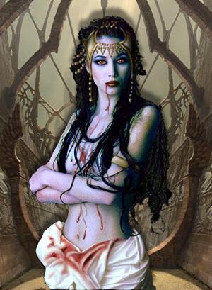 vampir_lilith