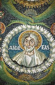 Andras_mozaik