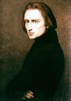 Liszt1