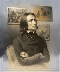 Liszt3