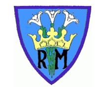 regnum_cimer