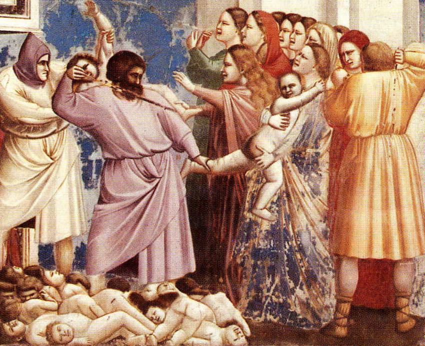 Giotto_gyermekgyilkossag2