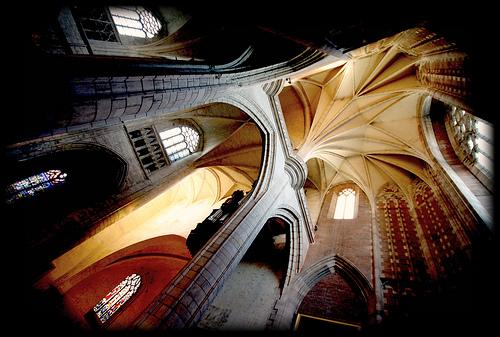 katedralis3
