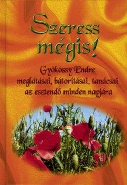 Gyokossy2