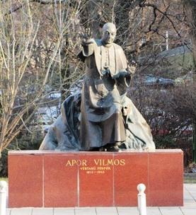 apor_vilmos