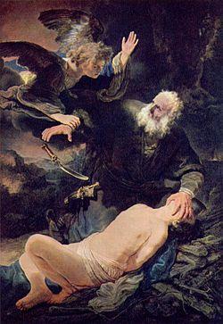 Abraham1