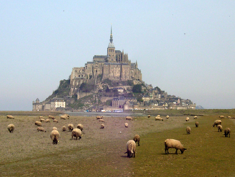 mont_saint_Michel4