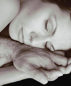 romantika1