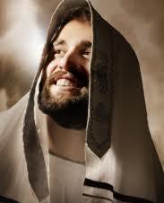 Jezus_mosoly
