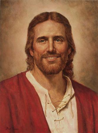 Jezus_mosolyog