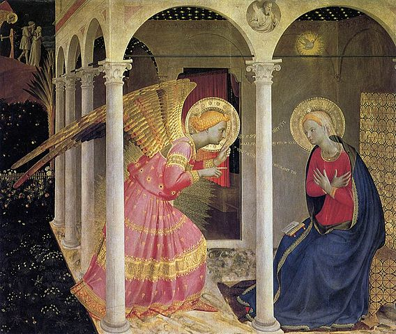 angyali_Fra_Angelico