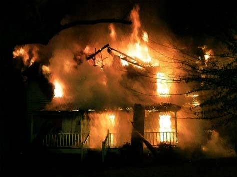 fire-house-insurance