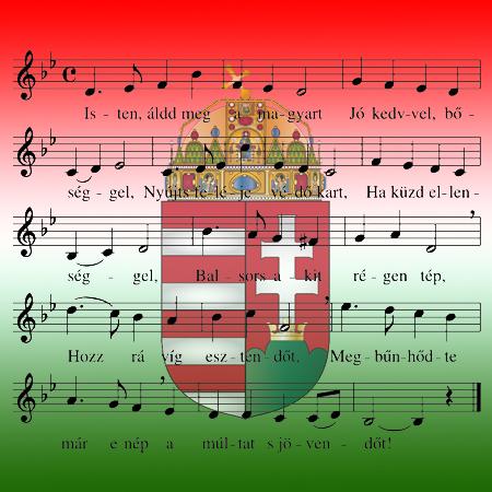 himnusz
