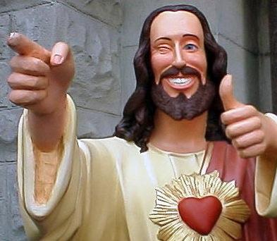 kacsinto_Jezus