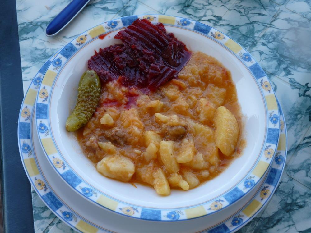 papriks_krumpli