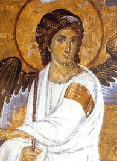 the_white_angel_gabriel_serbia