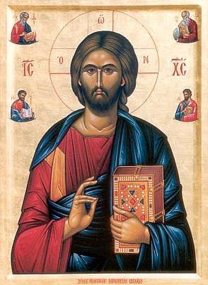 kez3_antiochiai_ikon