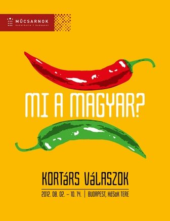 Mi_a_magyar_plakat