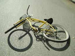 biciklisbaleset
