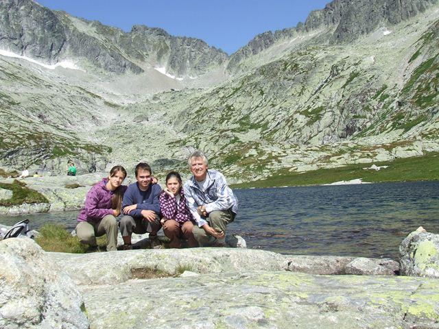 Tatra_2012_aug_194
