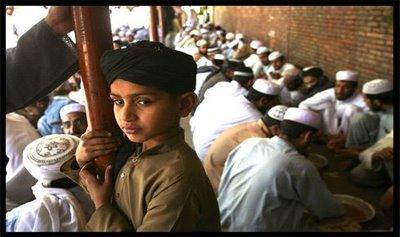 muzulmanfiu