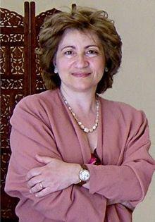 Adriana_Valerio