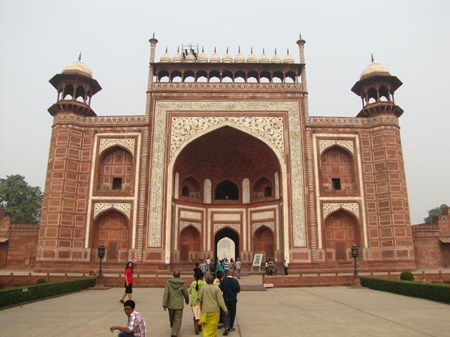 India1_Agra_01