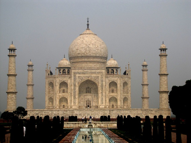 India1_Agra_03