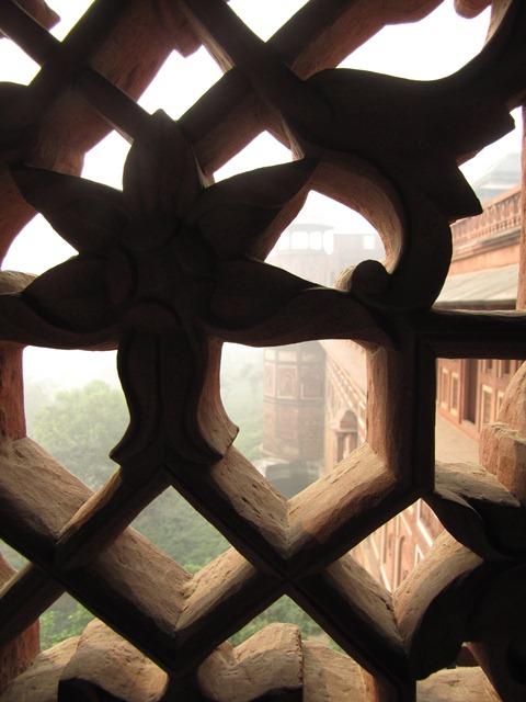 India1_Agra_05