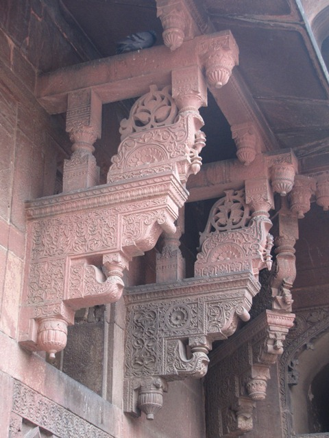 India1_Agra_06