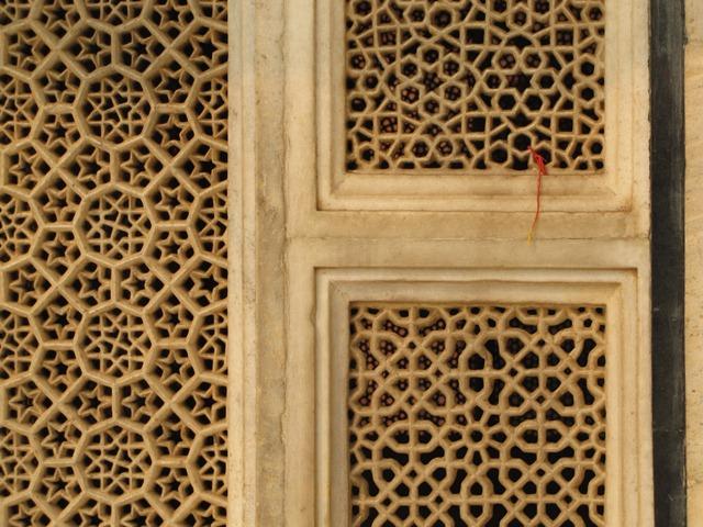 India1_Fatehpur_Sikri_18